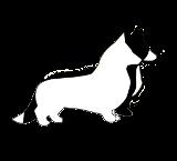 swck-logo-hundarna-liten.png