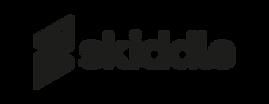 skiddle-logo-black-landscape.png