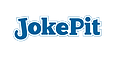 jokepit clear logo (2).png