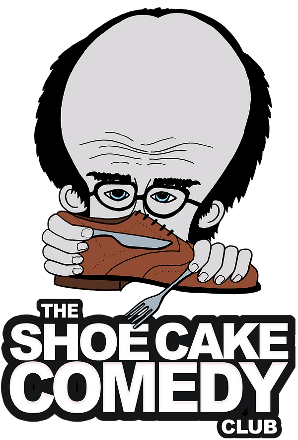 SHOE CAKE COMEDY LOGO.png