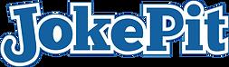 Jokepit_logo_final_1_blue (1).png