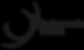 CWX Logo Mono.png