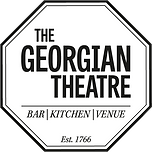 Georgian Theatre_burned.png