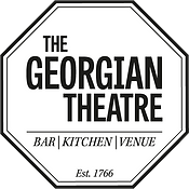 The Georgian Theatre, Comedy in Stockton