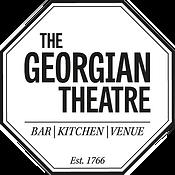 The Georgian Theatre, Comedy in Stockton