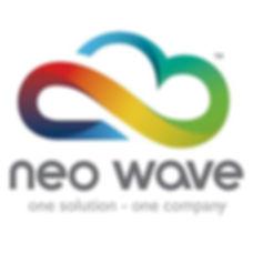 Neo Wave (Pty) Ltd Logo