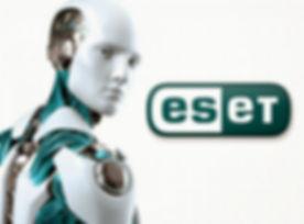Hacks3g-ESET NOD32 Antivirus 8 Serial Keys [Till 2015].jpg