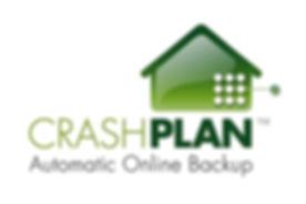 crashplanlogo-56a6f99d3df78cf7729138ff.jpg