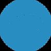 Svenst tryck logo.png