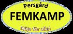 Logga_femkamp.png