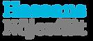 Hassans logo.png