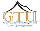 GTU_big_web_edited.jpg