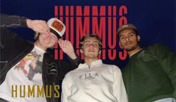 Hummus name.jpg