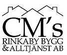 MCs Rinkaby Bygg o All.png