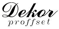 dekorproffset-logo-1540314850.jpg