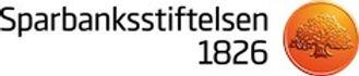 sparbanksstiftelsen_1826_logotyp_edited.