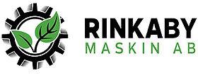 rinkaby_maskin.jpg