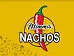 Mimmis Nachos.png