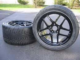 Pirelli Corsa.jpg
