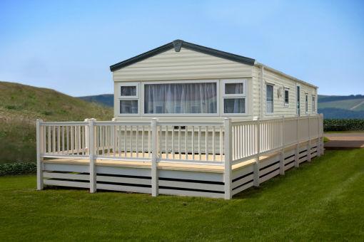 resort-plus-caravan-exterior-1-510x340