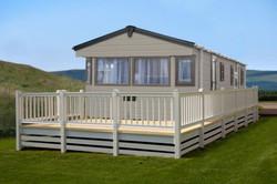 bromley-deluxe-caravan-exterior-1-510x34