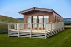 countryside-exec-caravan-exterior-510x34