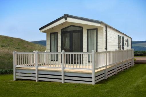 thornbury-caravan-exterior-1-510x340