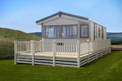 bromley-caravan-exterior-1-510x340