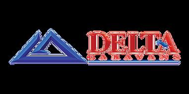 delta logo PNGPNG.png