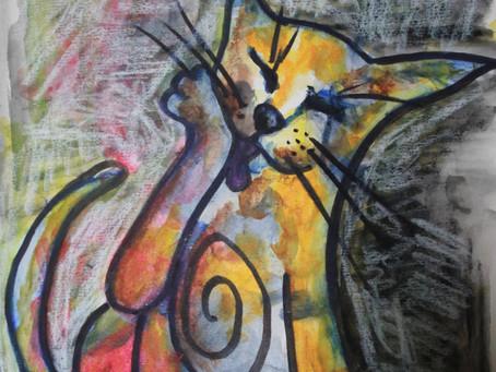 Les activités de novembre de l'atelier Art'Monie