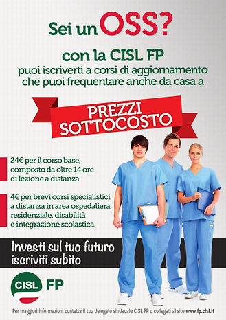 corsi_aggiornamento_oss_cislfp.jpg
