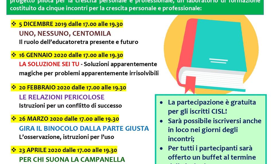 corso educatori CISL FP Milano_1811.jpg