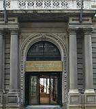 Camera-Commercio-Milano.png