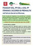 volantino accordo Ist. Geriatrico_page-0