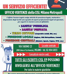 volantino vertenze_edited.jpg