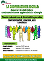 cooperazione sociale.PNG