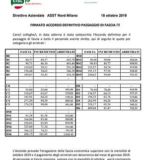 PASSAGGIO DI FASCIA 1.PNG
