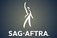 SAG-AFTRA-1024x682.png