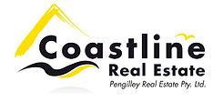 Coastline logo2.jpg.opt590x270o0,0s590x2