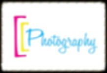 CC Photography business card, download for more info, Cassie Chaillee Photography