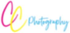 CC Photography logo.jpg