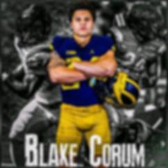 BlakeCorum.png
