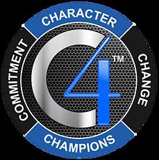 c4est logo.png