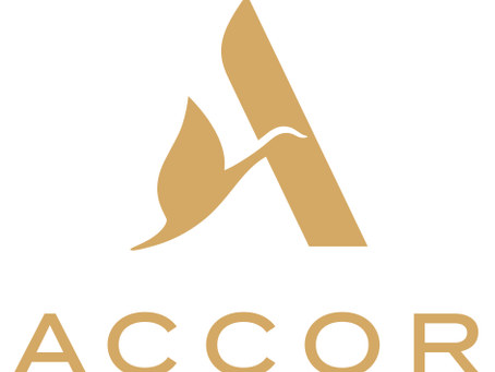Accor and Bureau Veritas launch a label based on sanitary measures to support the return to business
