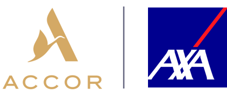 Accor and AXA launch a strategic partnership to offer unique medical assistance in hotels worldwide