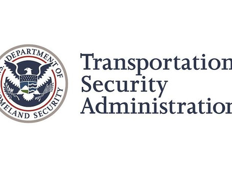 TSA prepared for summer travelers with updated security procedures