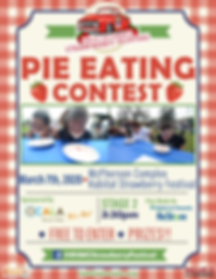 2020 Pie Eating Contest.png