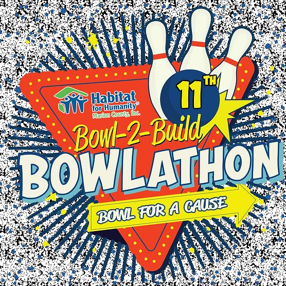 2021 Bowlathon Logo.png