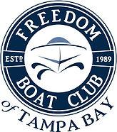 Freedom Boat Club.jpeg