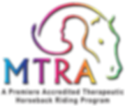MRTA-ColorLogo.png